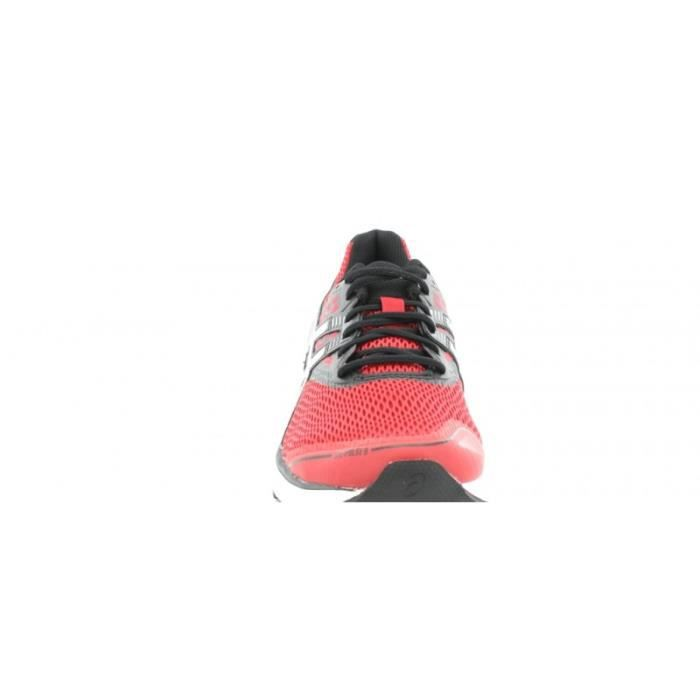 BASKET - asics gel pulse 9