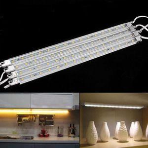 Pour Cuisine De Lampenwelt En Gris E De Lampenwelt Lampe Sous