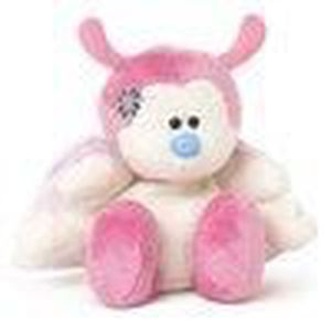 peluche peluche me to you tatty teddy papillon de nuit 12