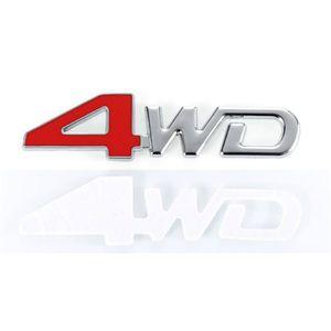 V6 emblème logo 3d chrome neuf convient à BMW VW OPEL AUDI FORD
