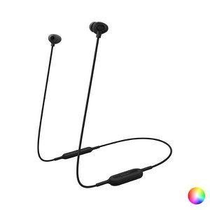 CASQUE - ÉCOUTEURS Casques de Sport sans fil Bluetooth USB - Ecouteur