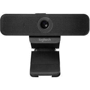 WEBCAM LOGITECH C925E Webcam