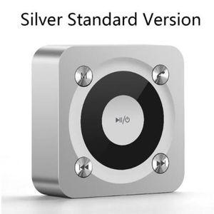 ENCEINTE NOMADE Moonmini®F3 Enceinte Bluetooth Nomade  ultra-porta