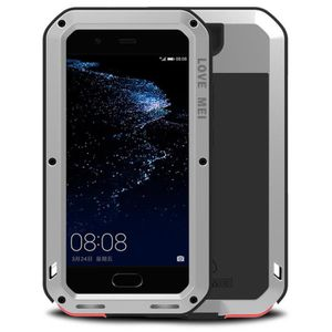 coque huawei p10 lite impermeable