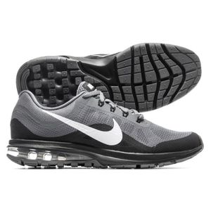 CHAUSSURES DE RUNNING Air Max Dynasty 2 - Chaussures de Course