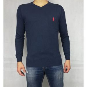 6a698543e527c2 Pull Ralph lauren homme - Achat   Vente Pull Ralph lauren Homme pas ...