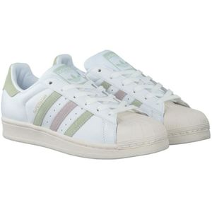 check-out 6fe04 cf0e9 Basket adidas superstar - Achat / Vente pas cher