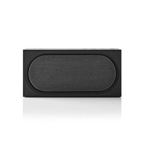 ENCEINTE NOMADE NEDIS Enceinte Bluetooth® Speaker | 15 W | Up to 4