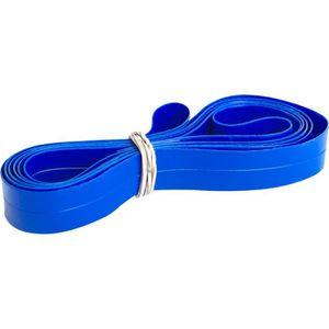 "JANTES FOND DE JANTE PVC VELOX® VTT/MTB 26"" - Dimensi"