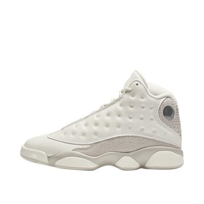 newest collection 0e8eb c1ce8 Chaussures Nike Air Jordan 13 Retro