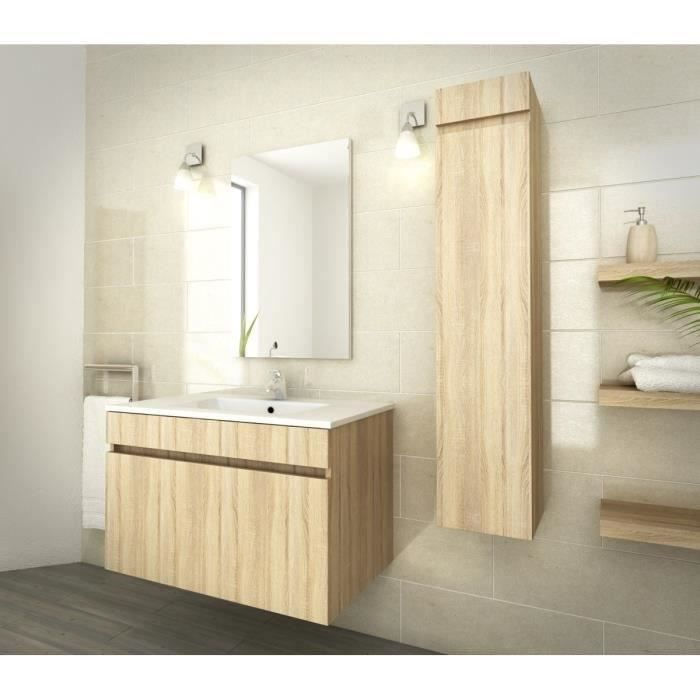 Colone salle de bain 30 x 50