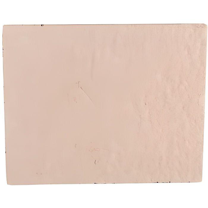 Panneau isolant latéral - DIFF pour Chappée : SX5213160