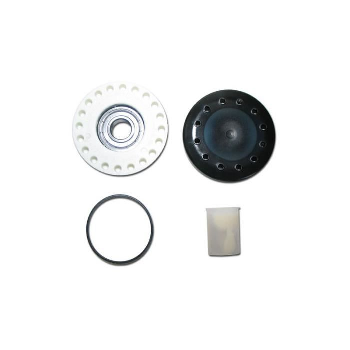 Kit palier electrolux (4071306494) - 62202