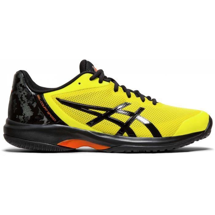 ASICS Gel-Court Speed Hommes Chaussure tennis