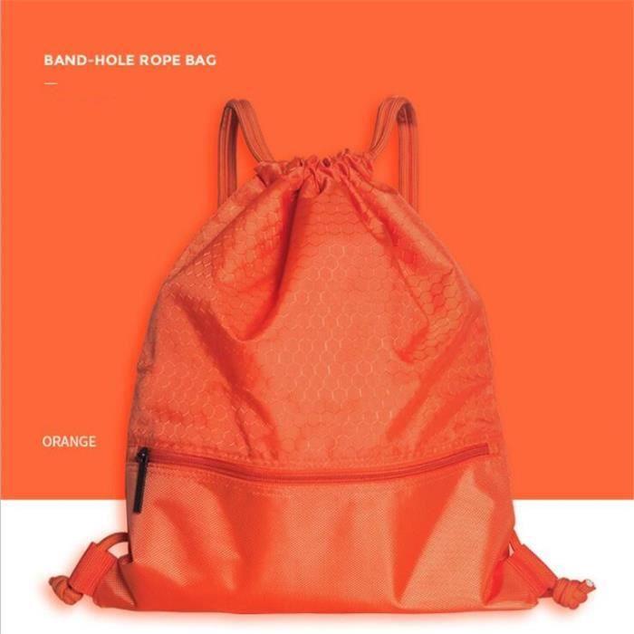 C-BAGS Indygo Single Meadow Sacoche de porte-bagages de v/élo Diff/érents motifs