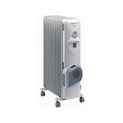 radiateur mobile bain huile turbo honeywell 2500 w achat vente chauffage d 39 appoint. Black Bedroom Furniture Sets. Home Design Ideas