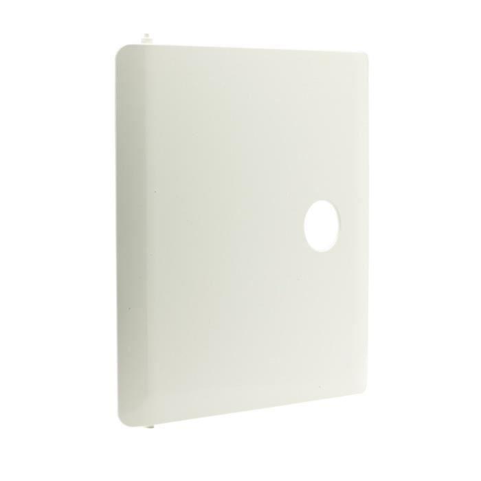 Kartell Componibile Table De Chevet Blanc Achat Vente Chevet