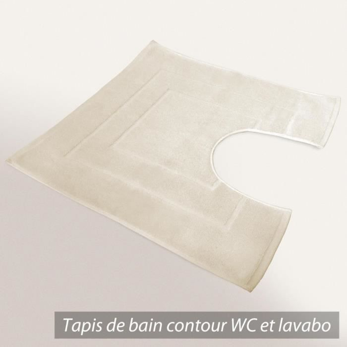 tapis salle de bain et contour wc tapis de salle de bain contour wc rouge tapis de salle de. Black Bedroom Furniture Sets. Home Design Ideas