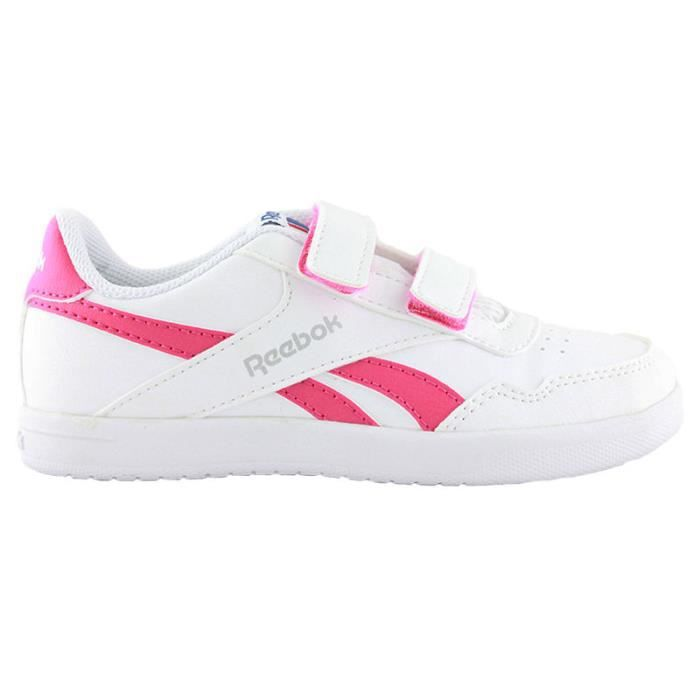 Basket Reebok royal effect alt v55988