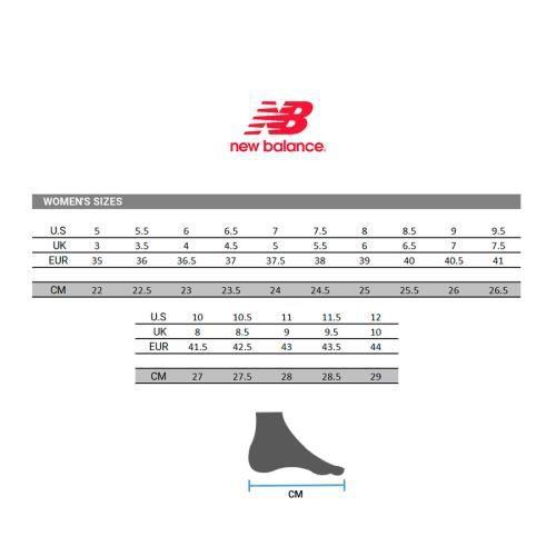 chaussures new balance wl373 noir blanc noir femme