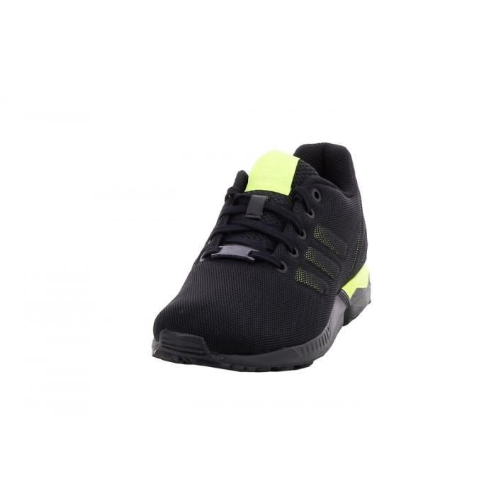 Basket adidas Originals ZX Flux Junior - S74953 kABKprureT