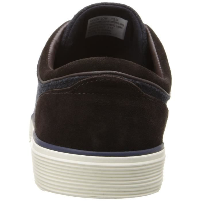 St329 Cmf Sneaker JD852 Taille-41 xAfhaxeW