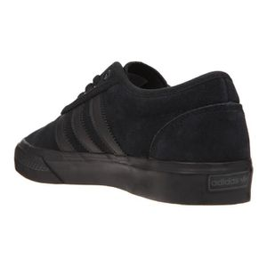 official photos 789bc 20014 ... BASKET ADIDAS Baskets Adi-ease - Homme - Noir ...