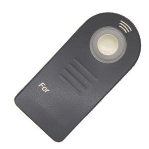 TÉLÉCOMMANDE PHOTO Ir Télécommande sans fil pour Nikon Ml-L3 D40 D40X