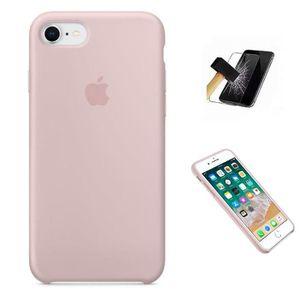 coque iphone 8 c discount