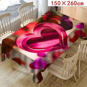 Neuf dans sa boîte pink DEL Coeur Home Decor Lumineux Ornement Love Pastel petit st-valentin