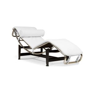 LC4 Chaise Longue Inspiree Le Corbusier