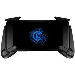 ADAPTATEUR MANETTE GameSir Controleur de Jeu Mobile L1R1, F3 Plus Gam