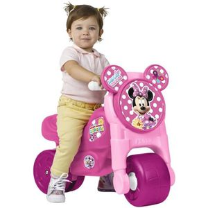 scooter enfant fille achat vente jeux et jouets pas chers. Black Bedroom Furniture Sets. Home Design Ideas