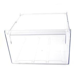 RÉFRIGÉRATEUR CLASSIQUE Tiroir congelateur intermediaire pour Refrigerateu