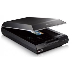 SCANNER Scanner Epson Perfection V550