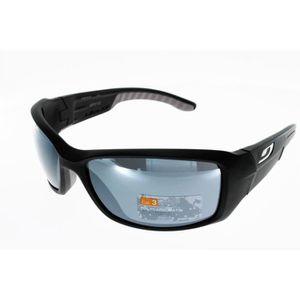 Marque de Luxe hommes en aluminium de soleil Harley Davidson mirror UV400 Mirror Homme Lunettes De Soleil