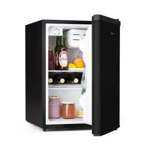 RÉFRIGÉRATEUR CLASSIQUE Klarstein Cool Kid - Mini réfrigérateur, 66L, Free