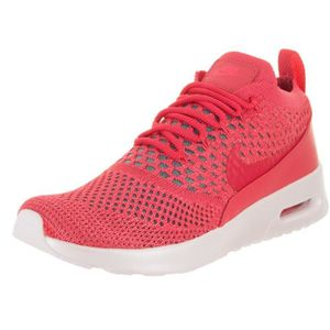 BASKET NIKE Femmes Air Max Thea Ultra Fk Running Shoe UYX