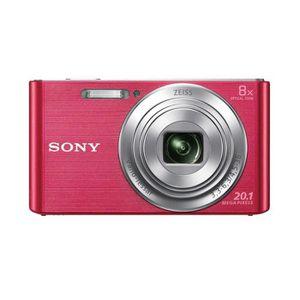 APPAREIL PHOTO COMPACT Sony DSC-W830P Appareil Photo Numérique Compact, 2