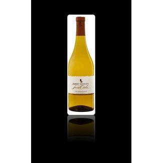 Robert Mondavi, Twin Oaks, Chardonnay 2010, blanc