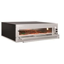 Four à pizzas ET 105