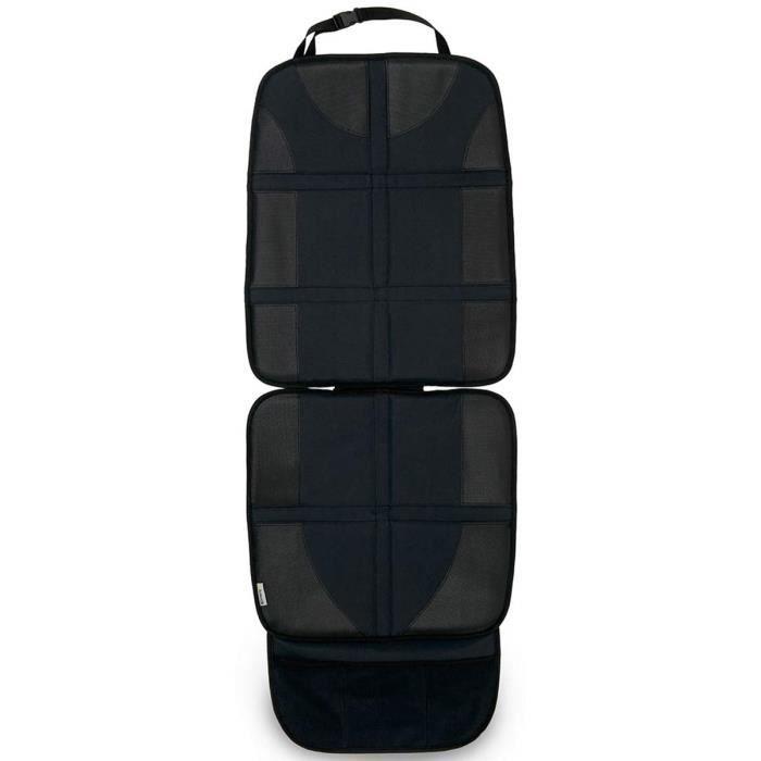 HAUCK Protection de siège auto - Sit on Me Deluxe
