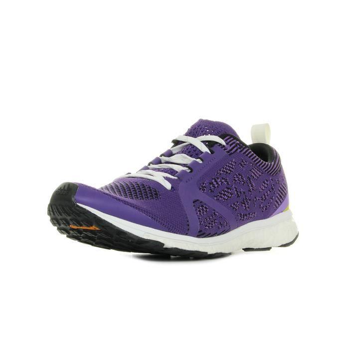Chaussures adidas Performance Adizero Adios
