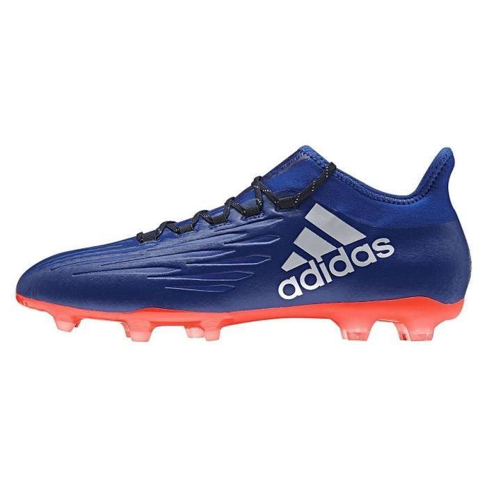 adidas Performance Chaussures de football X16.2 FG
