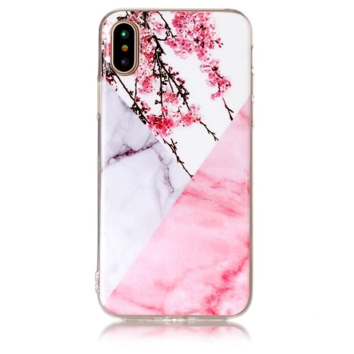 coque iphone 8 stylé