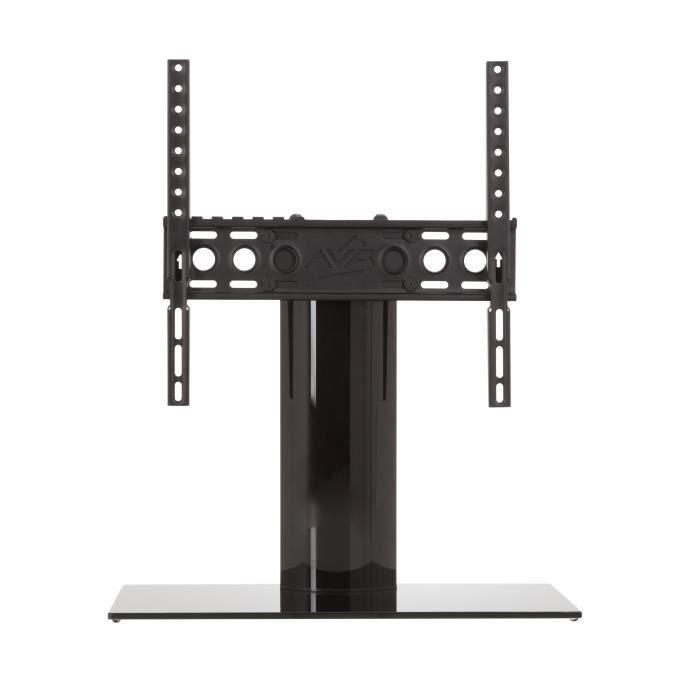 AVF Support Pour t/él/éviseurs /à /écran plat DE 30 po /à 90 po