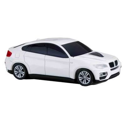 bmw x6 blanche prix pas cher soldes d t cdiscount. Black Bedroom Furniture Sets. Home Design Ideas