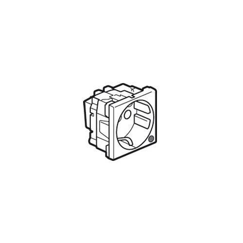 """Côté Haut 18 A//Bas Côté 23 A ntmfd 4902NFT1G /""""UK/"""" 4902NF Power MOSFET 30 V"""