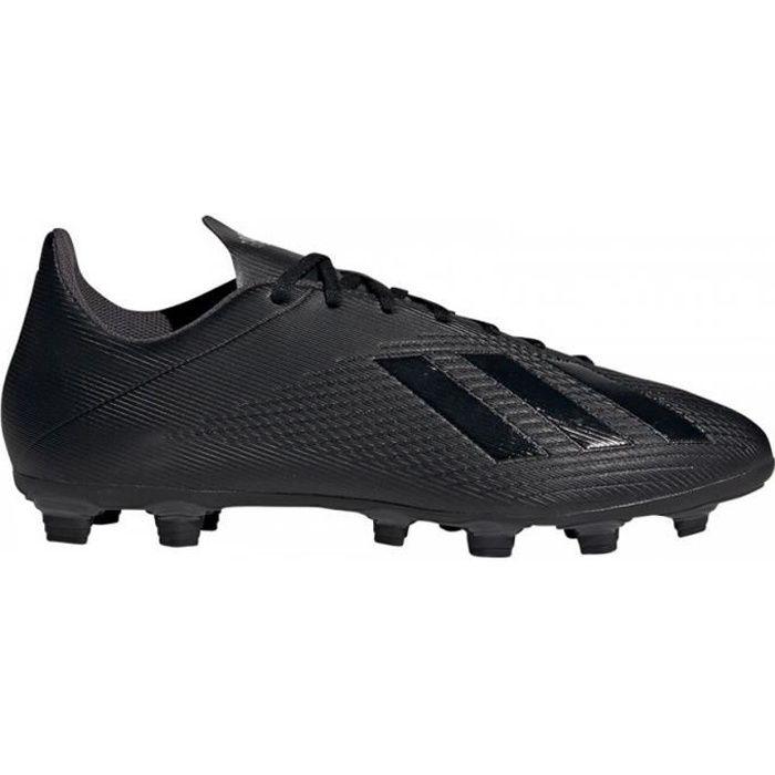 Crampons de foot adidas homme - Cdiscount