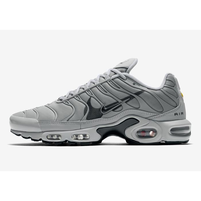 basket air max plus tn